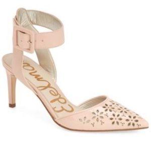Sam Edelman Odynna Shoes